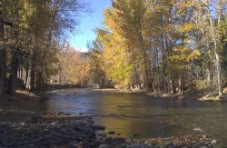 River-in-the-fall.jpg